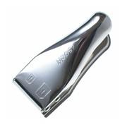 Wycinarka Noosy Micro / Nano SIM 2w1 dual