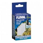 Fluval 2 Plus - Burete F