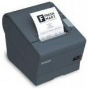 MINIPRINTER TERMICA EPSON TM-T88V-084 SERIAL/USB/F DE P (C31CA85084)