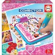 Educa joc de societate Prin§ese Disney Conector Junior 17200
