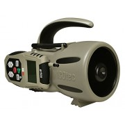 ICOtec GC500 - 200 Call Programmable Remote Electronic Game Call