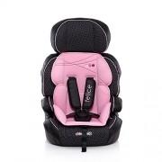 Chipolino Car Seat (Felice Baby Pink)