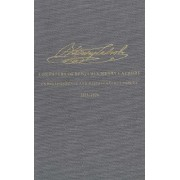 The Correspondence and Miscellaneous Papers of Benjamin Henry Latrobe: Volume 3 by Benjamin Henry Latrobe