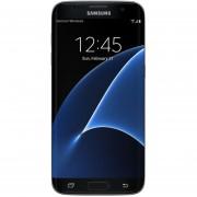 Samsung Galaxy S7 Edge 32GB Video 4K Desbloqueado