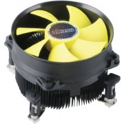 Akasa AK-CC7117EP01 Dissipatore CPU per socket 775/1155/1156