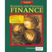 Business and Personal Finance by Jack R Kapoor