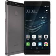 Huawei P9 Plus 64 gb Grey Garanzia Italia Brand