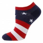 "Freak Feet JSUSA-BLR ""Navy"""