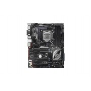 Asus Intel MB Z170 PRO GAMING AURA 1151