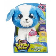 Bright Eyes Twinkle Puppy Plush Toy by Bright Eyes