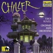 Erich Kunzel - Chiller (0089408018923) (1 CD)