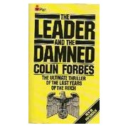 The leader and the damned - Colin Forbes - Livre