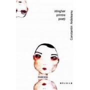 Stingher printre poeti - Constantin Ardelean