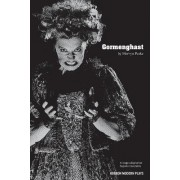 Gormenghast by John Constable