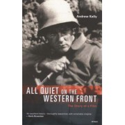All Quiet on the Western Front by Andrew Kelly