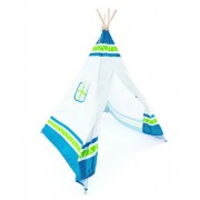 HAPE - CHILDREN GAMES - Playhouses and cabins - on YOOX.com