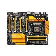 Placa de baza Asrock Z97 OC Formula Intel LGA1150 ATX