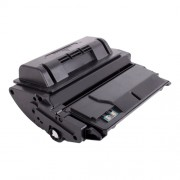 COMPATIBLE HP Q1339A BLACK PRINTER TONER CARTRIDGE