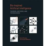 Bio-Inspired Artificial Intelligence by Dario Floreano