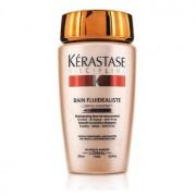 Discipline Bain Fluidealiste Smooth-In-Motion Sulfate Free Shampoo (For Unruly Over-Processed Hair) 250ml/8.5oz Discipline Bain Fluidealiste Smooth-In-Motion Şampon Fără Sulfaţi (Pentru Părul Dificil Supra Procesat)