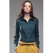 Koszula k35 (zielony)
