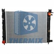 Radiator racire Logan II 0.9 tce / 1.5 dci