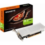 Placa video Gigabyte GT 1030 Silent Low Profile 2G