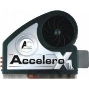 Cooler VGA Arctic Cooling Accelero X1