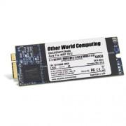 OWC OWCSSDAP12R480 AURA PRO HardDisk