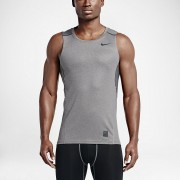 Canotta da training Nike Pro Hypercool - Uomo