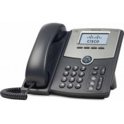 Telefon IP Cisco SPA502G