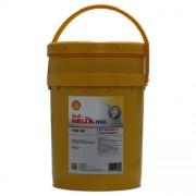 Shell Helix HX6 10W-40 20 Litro Bidone