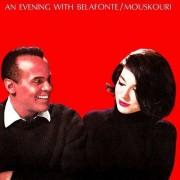 Harry Belafonte & Nana Mouskouri - An Evening with (0035628984425) (1 CD)