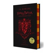 J. K. Rowling Harry Potter And The Philosopher's Stone. Gryffin