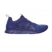 Asics Gel-Lyte Runner dark blue