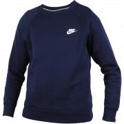Bluza copii Nike YA76 FRC BF Crew YTH Were Longsleeve 749932-451