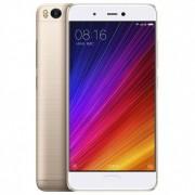 Xiaomi Mi5s 5.15 4GB 128GB Dorado