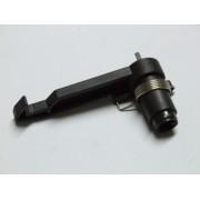Clanta stanga HP LaserJet M1319f M1005 1120 M1522 RC1-2498