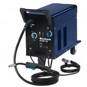 Appareil à souder au gaz inerte BT-GW 150