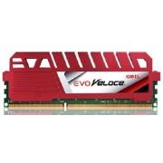 Geil PC3-12800 16GB