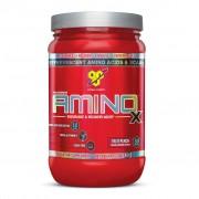 Bsn Amino-X 1 Kg Mela Verde