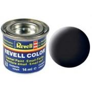 Revell 32108 schwarz, matt in Wien
