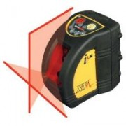 Nivela laser CST Berger 2 linii ILM-XT