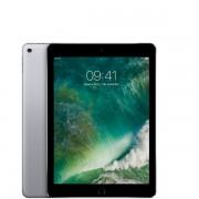 iPad Pro de 9,7 polegadas Wi-Fi + Cellular 256GB - Cinza espacial
