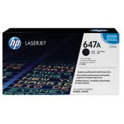 HP TONER LASERJET NERO 8500 PAGINE CE260A CP4525N/DN