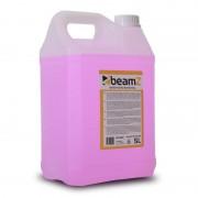 BEAMZ висококачествена течност за пушек - 5л (Sky-160.583)