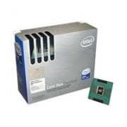 Intel Core Duo T2700 Box CPU Core Duo 2330 mhz Socket 478 PPGA 667 FSB 2048 KB D0