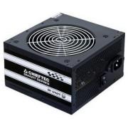 Chieftec 450W GPS-450A8