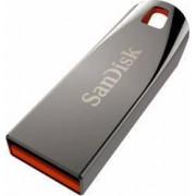 USB Flash Drive SanDisk Cruzer Force 32GB Metal
