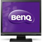 Monitor LED 17 Benq BL702a SXGA 5ms